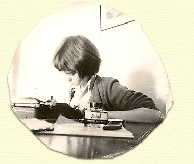 stock-photo-girl-doing-needlework-assisting-sister-with-blocks-old-fashioned-clothing-3089204.jpg