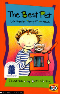 my books penny matthews australian children s author